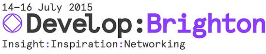 logo_develop_brighton