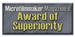 MFM_Award_Superiority_HR