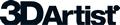 3DA logo_low