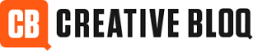 creativebloq