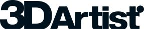 3DA logo_high