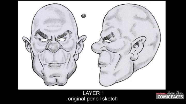 1030730-step1-penciltosketch-image1