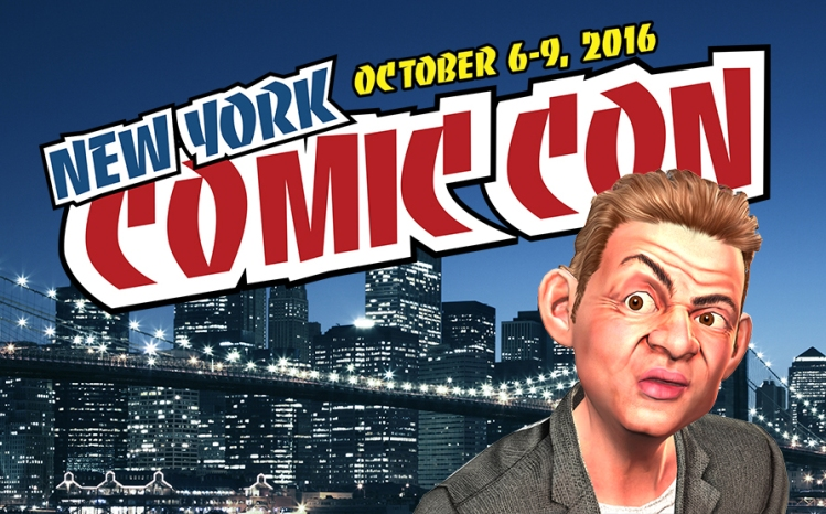 nycc20161
