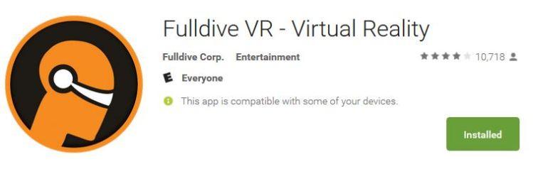 06 - Fulldive VR.JPG
