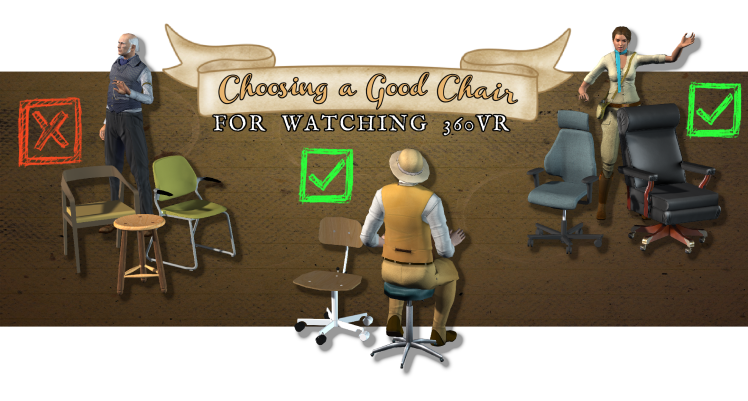 14 - Choose a VR chair.png