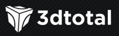 3dtotal_logo_new