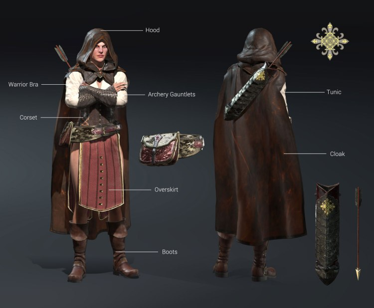 Assassin_dress