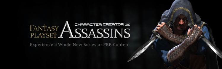 main_Assassin_banner