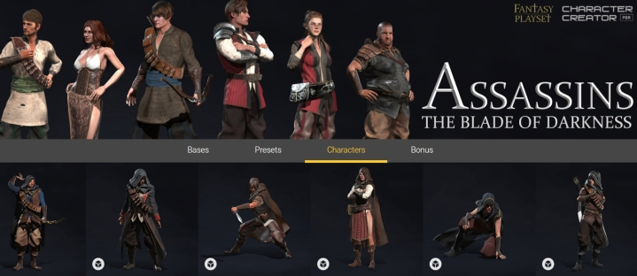 AssassinThumbs.jpg