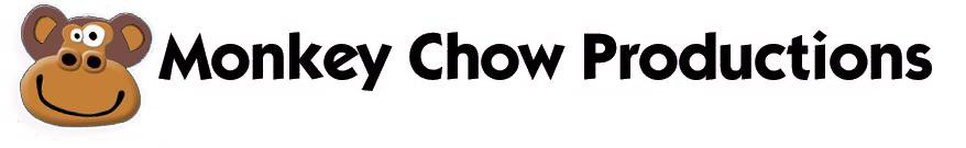 Monkey_Chow