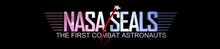 NASA_SEALS_banner