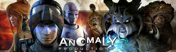 Anomaly-Main-12.jpg