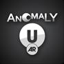anomalyuarlogo.png
