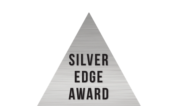Silver-Edge-Logo-New43698-580345-13-1.png