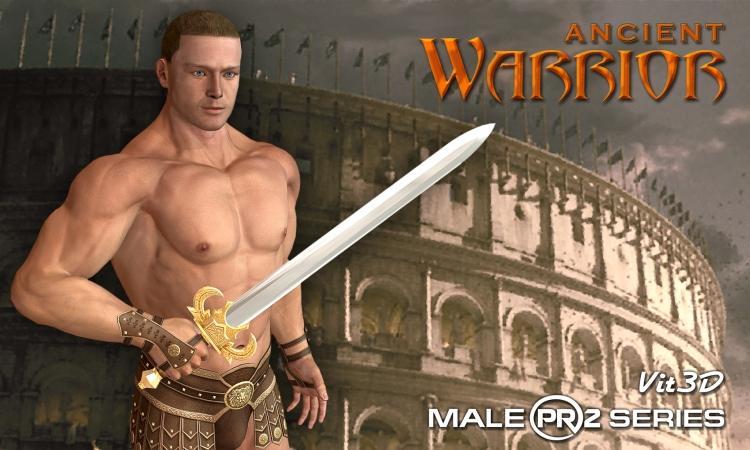 01_PR2_Warrior.jpg