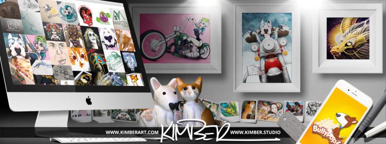 KimberArt_banner.png