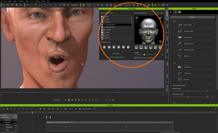 16_Face_Puppet_Workflow_HL
