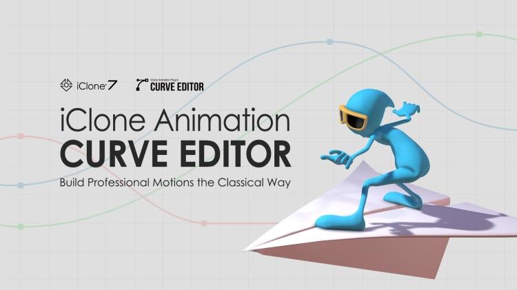 Curve-Editor-Key-Image.jpg
