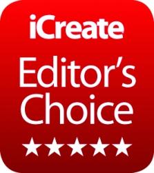 iC_EditorsChoiceAWARD.jpg