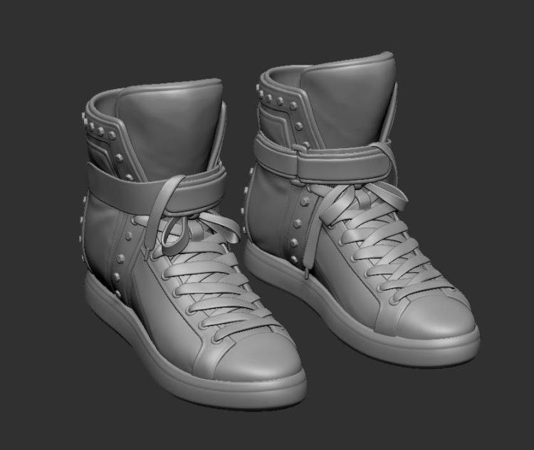 Q2_02_Sneaker.jpg