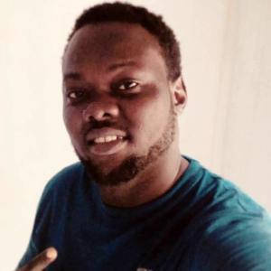 Benjamin Sokomba Dazhi.jpg