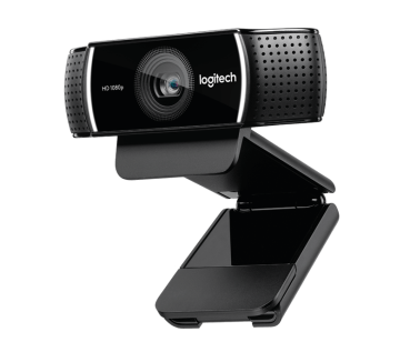 c922-pro-stream-webcam.png