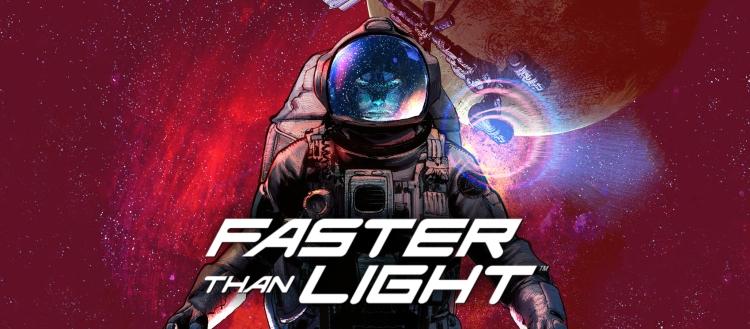 Faster-Than-Light-Main2.jpg