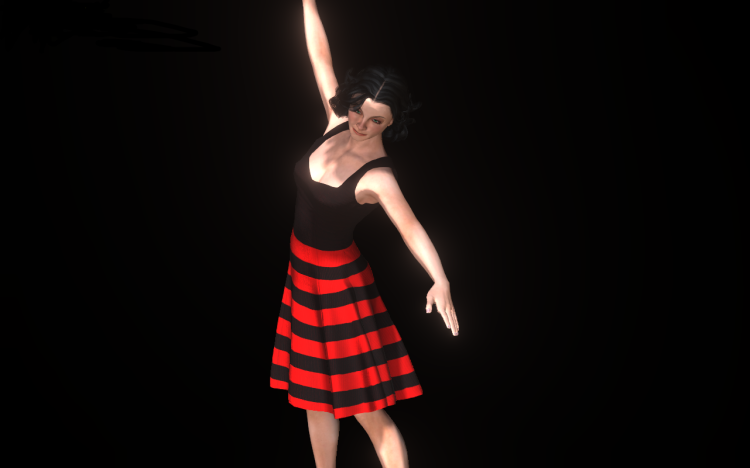 AudreyHorne.png