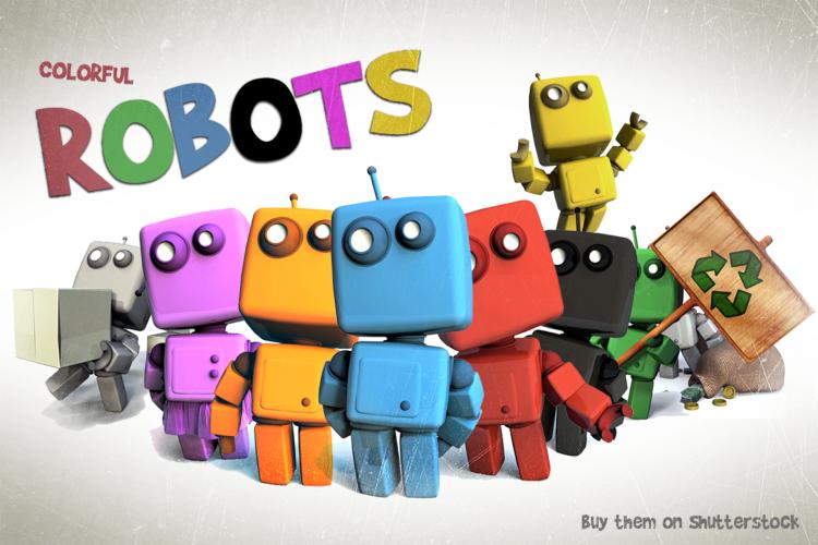 Q3_3_robots.png
