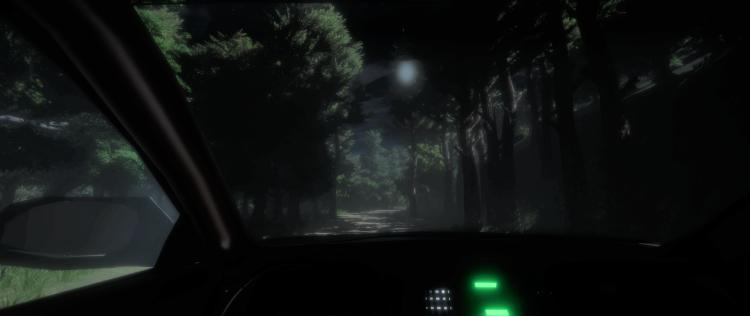 drivingcar.png