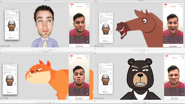 LIVE-FACE-Various-Profiles.png