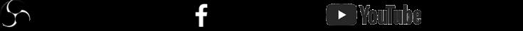 Live stream logos.png