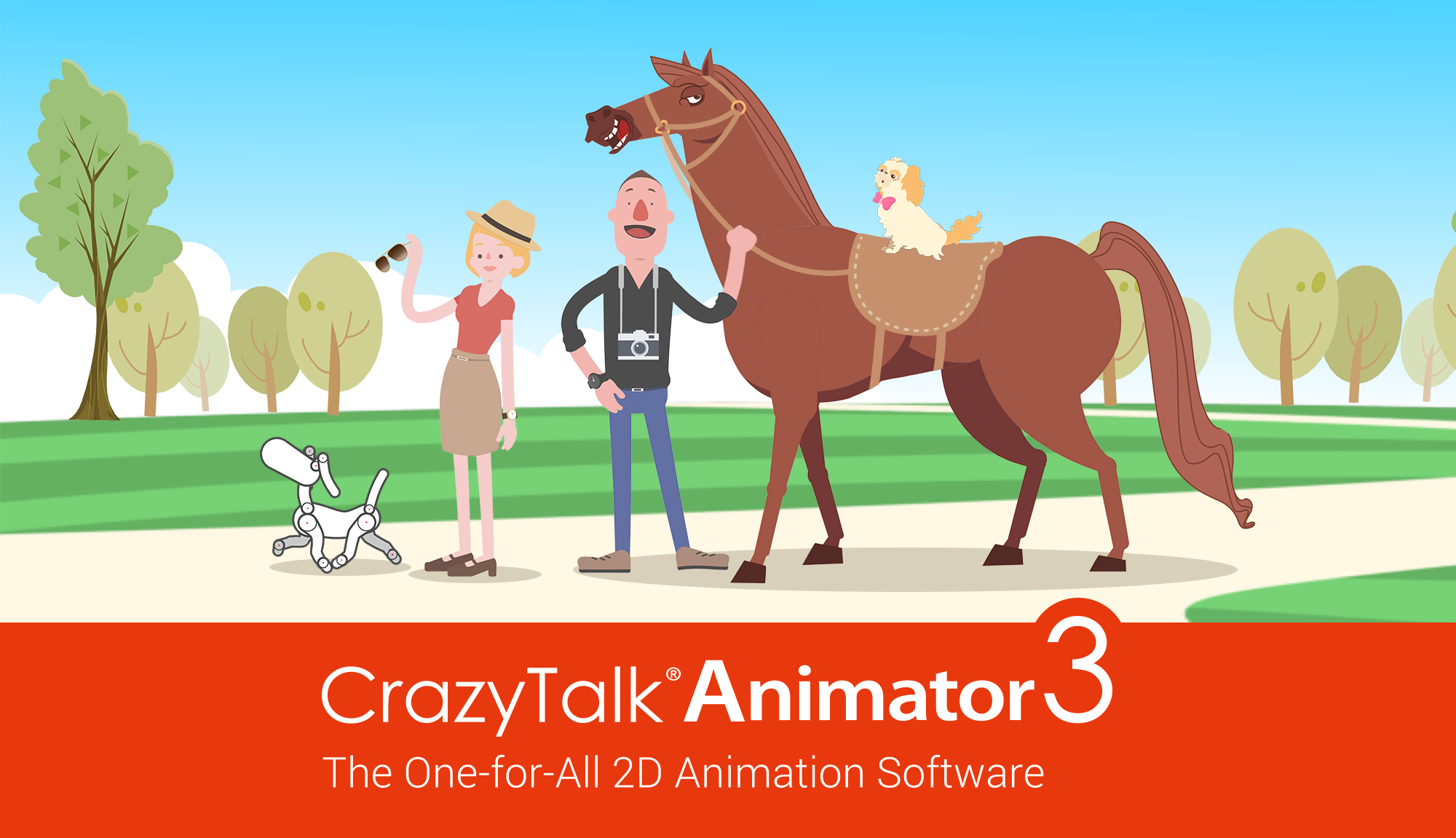 CrazyTalk Animator 3 - The One-for-All 2D Animation Software.png