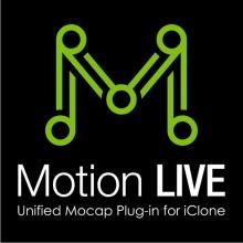 Motion live.jpg