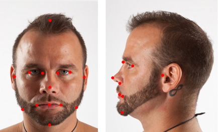 CrazyTalk-3D-Face-Fitting-02