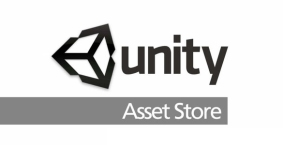 Unity_Asset_Store.jpg